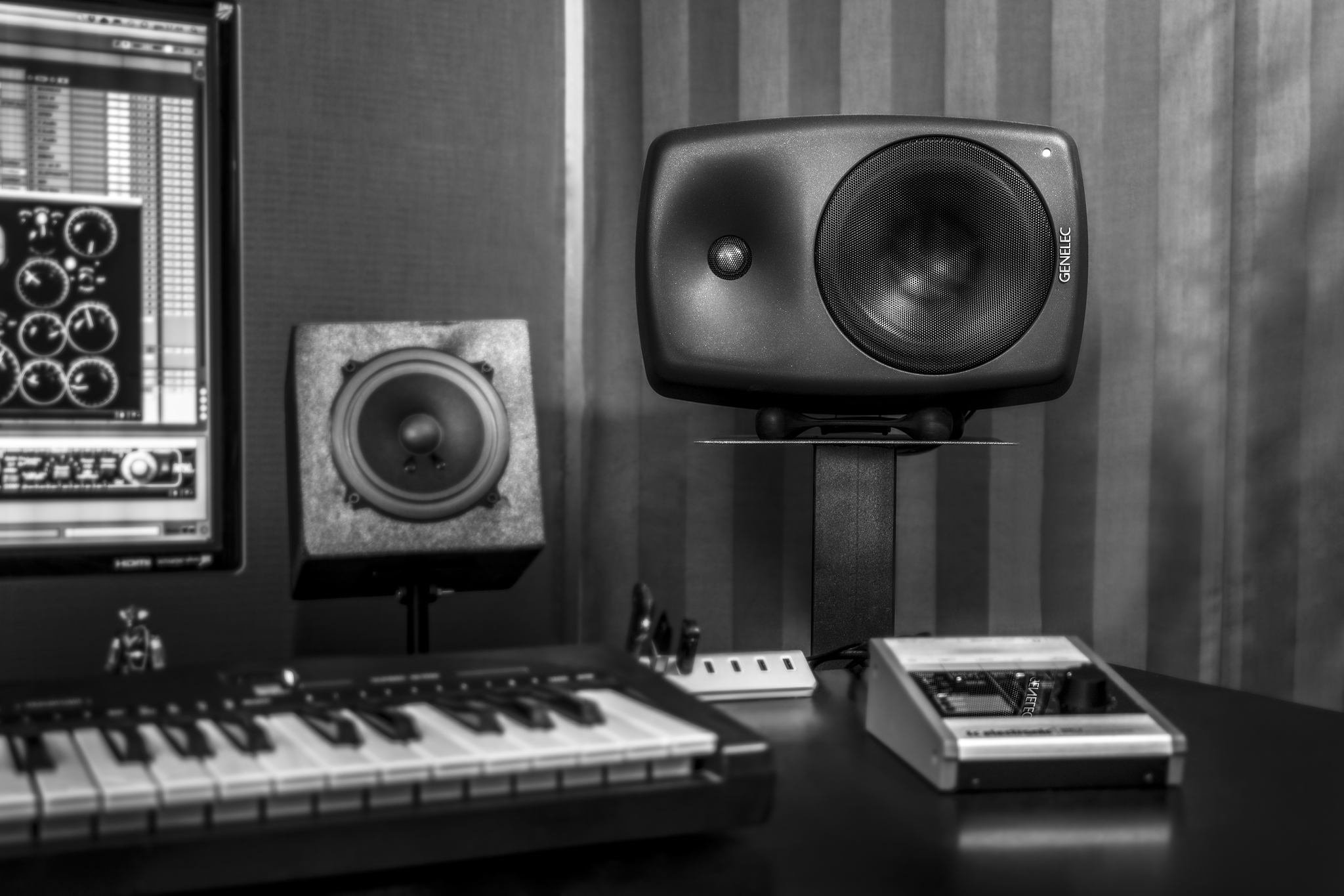 BigBiz Studio