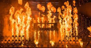 Che cosa ne sarà della Swedish House Mafia?